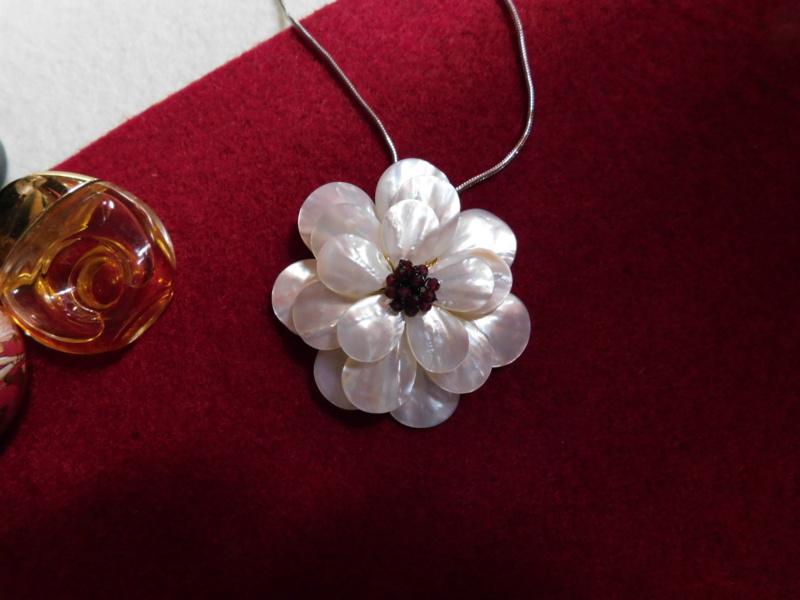 """""""Flori de piatră-Bijoux"""" albumul II-bijuterii artizanale marca Didina Sava - Pagina 2 00432"""