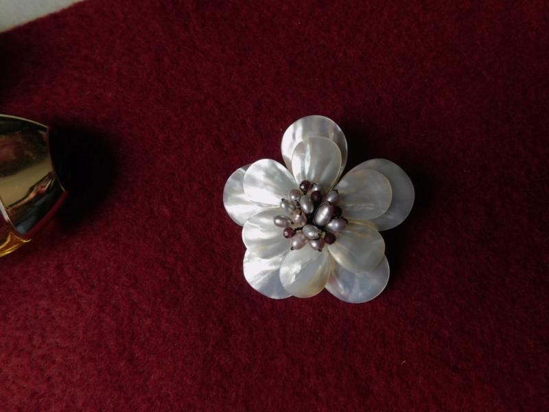"""""""Flori de piatră-Bijoux"""" albumul II-bijuterii artizanale marca Didina Sava - Pagina 2 00434"""