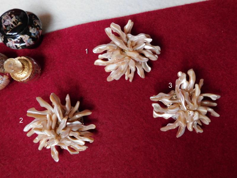 """""""Flori de piatră-Bijoux"""" albumul II-bijuterii artizanale marca Didina Sava - Pagina 5 00524"""