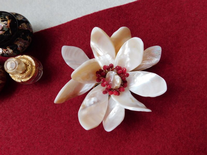"""""""Flori de piatră-Bijoux"""" albumul II-bijuterii artizanale marca Didina Sava - Pagina 5 00526"""