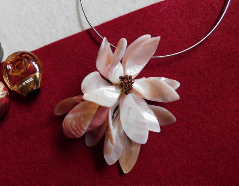 """""""Flori de piatră-Bijoux"""" albumul II-bijuterii artizanale marca Didina Sava - Pagina 3 00541"""