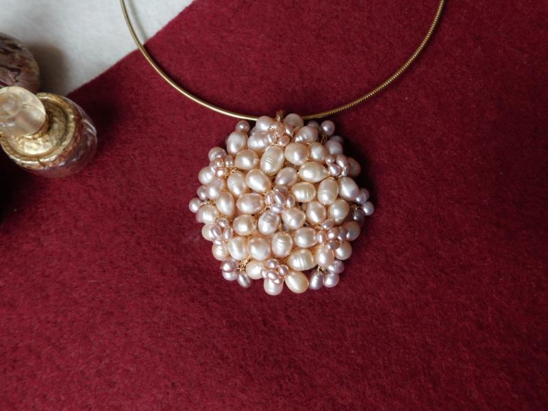 """""""Flori de piatră-Bijoux"""" albumul II-bijuterii artizanale marca Didina Sava - Pagina 2 00549"""