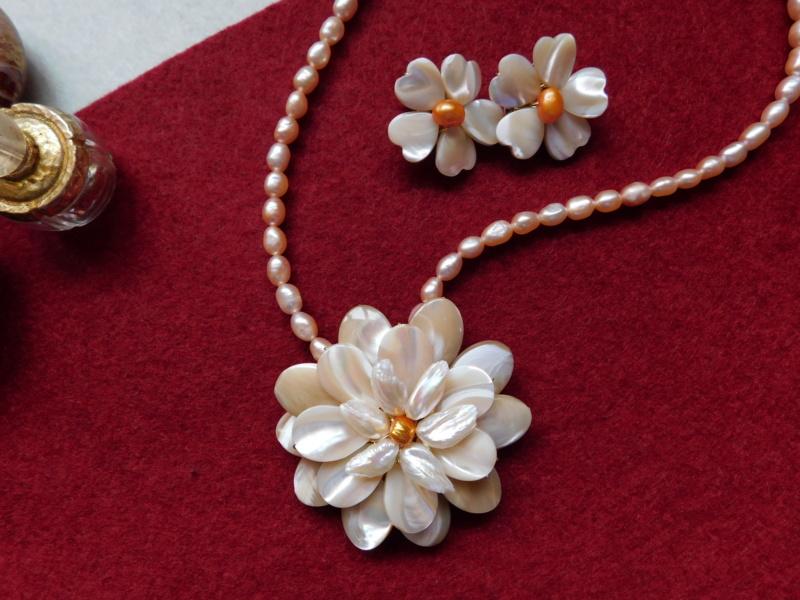 """""""Flori de piatră-Bijoux"""" albumul II-bijuterii artizanale marca Didina Sava - Pagina 8 00612"""
