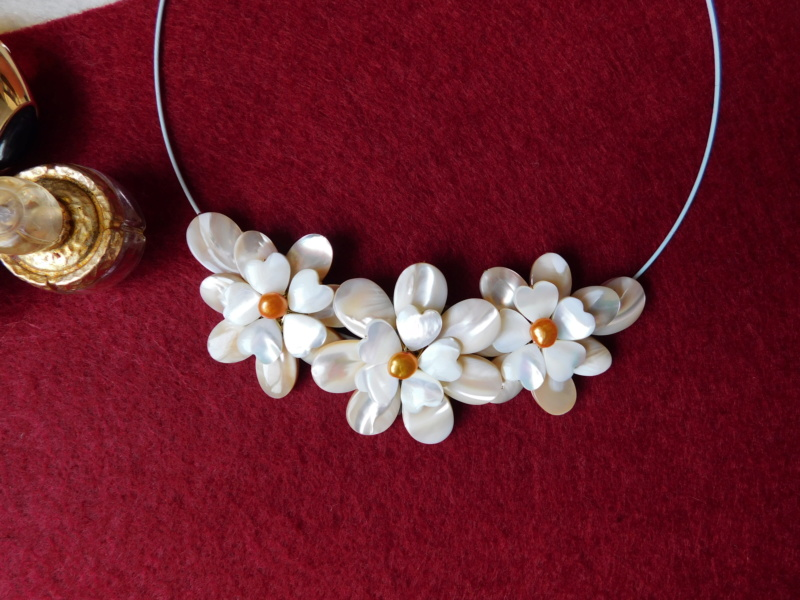 """""""Flori de piatră-Bijoux"""" albumul II-bijuterii artizanale marca Didina Sava - Pagina 8 00615"""