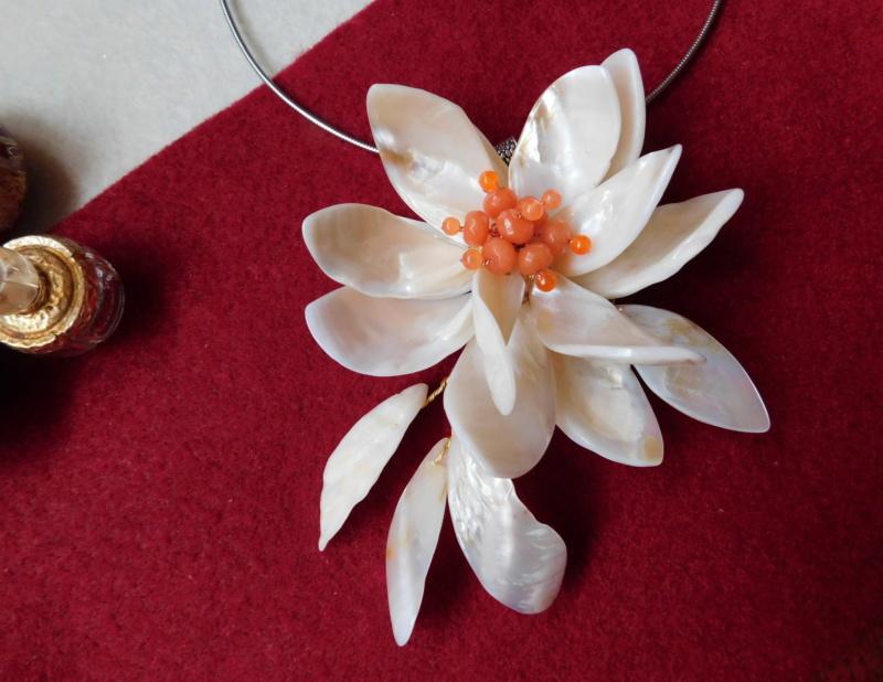 """""""Flori de piatră-Bijoux"""" albumul II-bijuterii artizanale marca Didina Sava - Pagina 5 00722"""