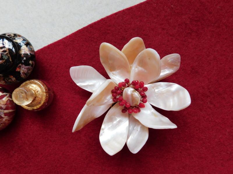 """""""Flori de piatră-Bijoux"""" albumul II-bijuterii artizanale marca Didina Sava - Pagina 5 00723"""
