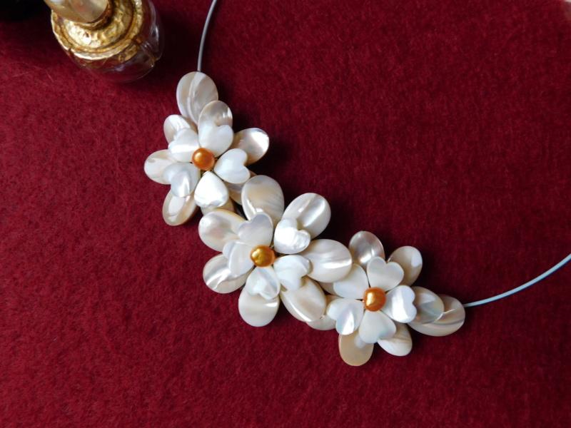 """""""Flori de piatră-Bijoux"""" albumul II-bijuterii artizanale marca Didina Sava - Pagina 8 00811"""