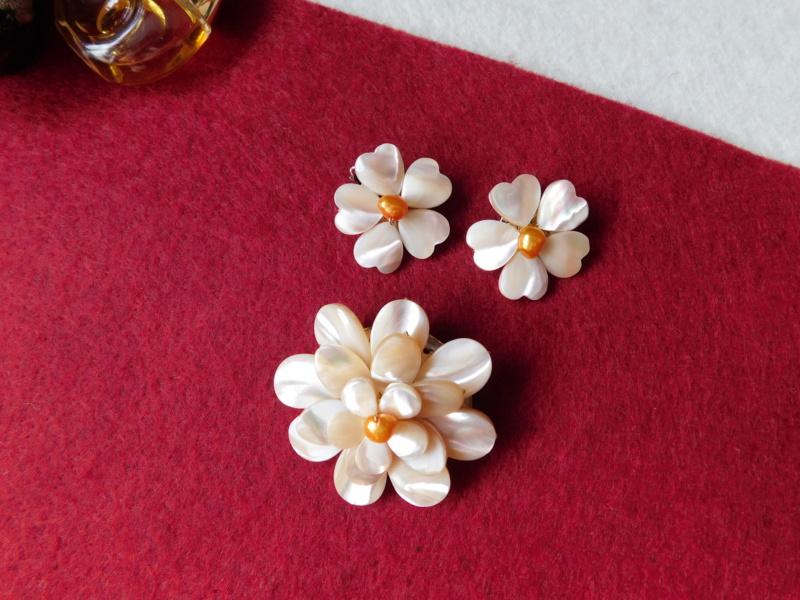 """""""Flori de piatră-Bijoux"""" albumul II-bijuterii artizanale marca Didina Sava - Pagina 8 00812"""