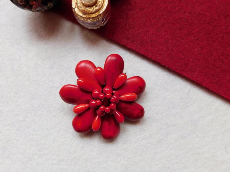 """""""Flori de piatră-Bijoux"""" albumul II-bijuterii artizanale marca Didina Sava - Pagina 3 00820"""