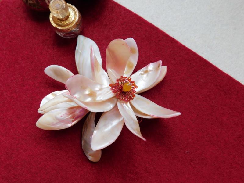"""""""Flori de piatră-Bijoux"""" albumul II-bijuterii artizanale marca Didina Sava - Pagina 5 00827"""