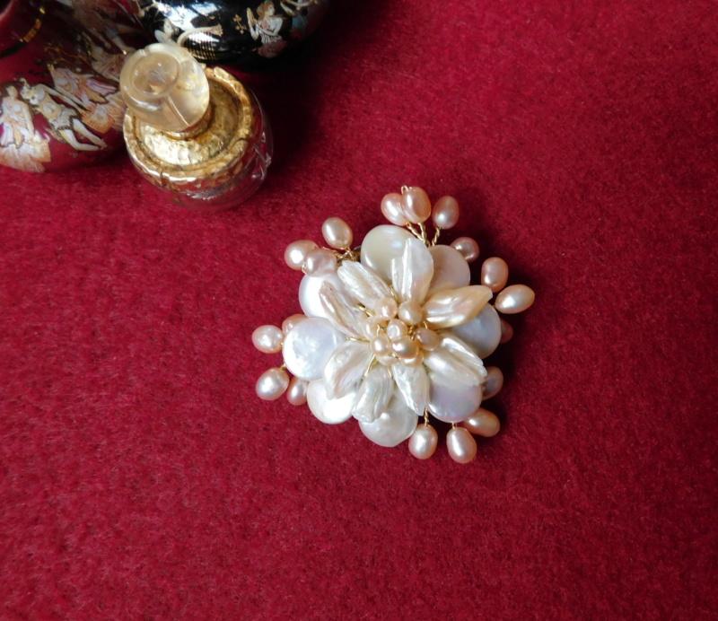 """""""Flori de piatră-Bijoux"""" albumul II-bijuterii artizanale marca Didina Sava - Pagina 5 00829"""