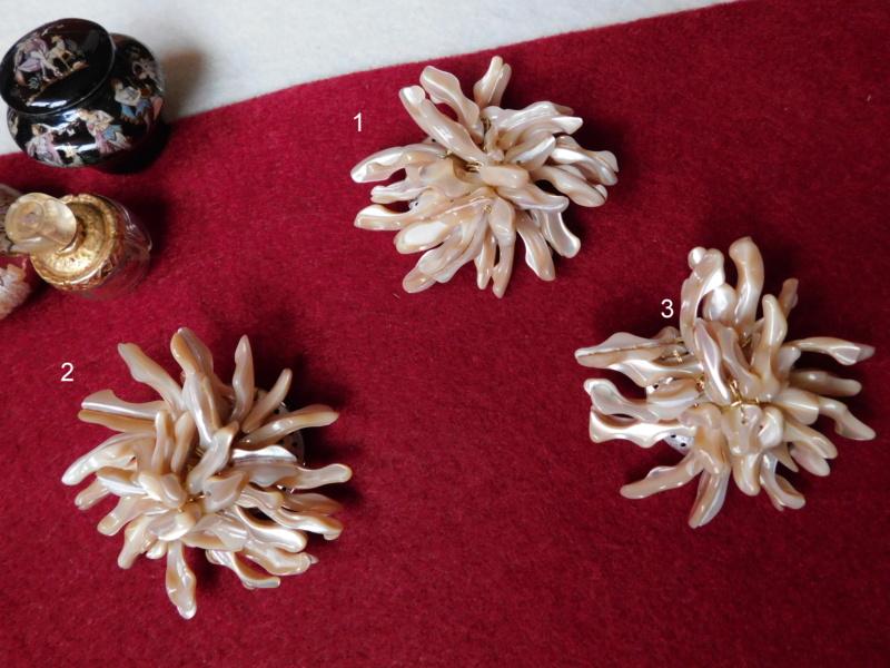 """""""Flori de piatră-Bijoux"""" albumul II-bijuterii artizanale marca Didina Sava - Pagina 5 00830"""