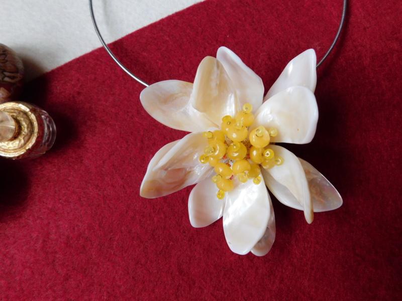 """""""Flori de piatră-Bijoux"""" albumul II-bijuterii artizanale marca Didina Sava - Pagina 5 00832"""