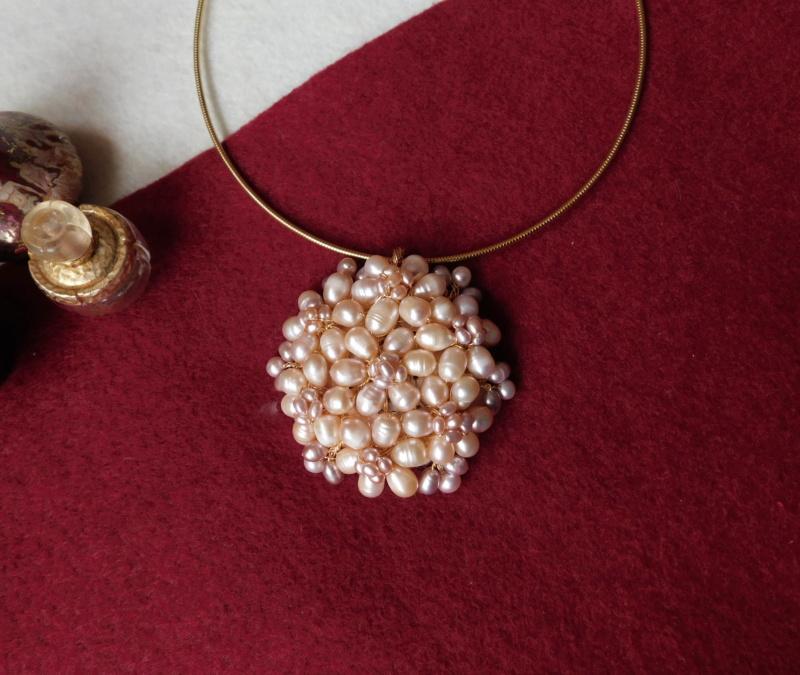 """""""Flori de piatră-Bijoux"""" albumul II-bijuterii artizanale marca Didina Sava - Pagina 2 00854"""
