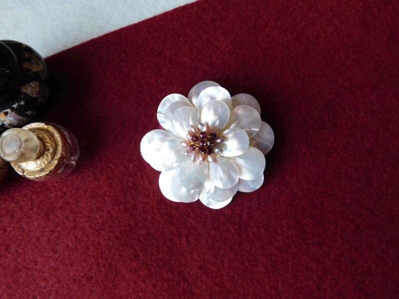 """""""Flori de piatră-Bijoux"""" albumul II-bijuterii artizanale marca Didina Sava - Pagina 2 00855"""