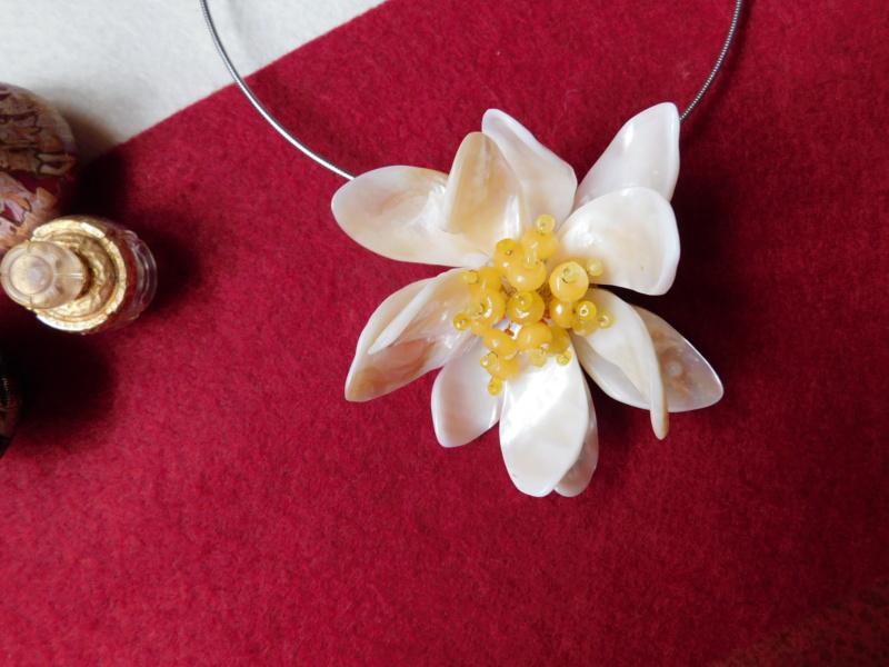 """""""Flori de piatră-Bijoux"""" albumul II-bijuterii artizanale marca Didina Sava - Pagina 5 00923"""