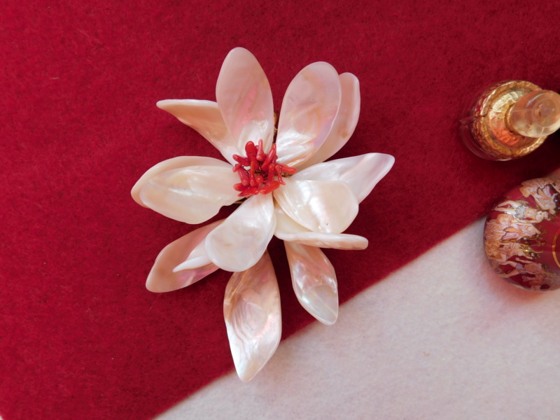 """""""Flori de piatră-Bijoux"""" albumul II-bijuterii artizanale marca Didina Sava - Pagina 5 00924"""