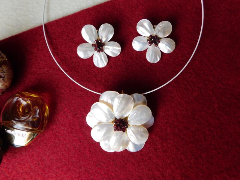 """""""Flori de piatră-Bijoux"""" albumul II-bijuterii artizanale marca Didina Sava - Pagina 2 00935"""