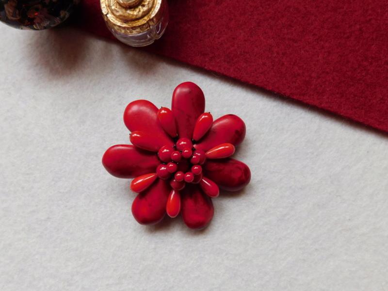 """""""Flori de piatră-Bijoux"""" albumul II-bijuterii artizanale marca Didina Sava - Pagina 3 01021"""