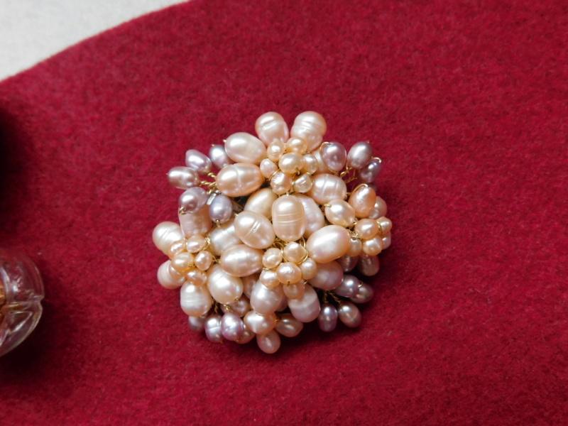 """""""Flori de piatră-Bijoux"""" albumul II-bijuterii artizanale marca Didina Sava - Pagina 5 01024"""