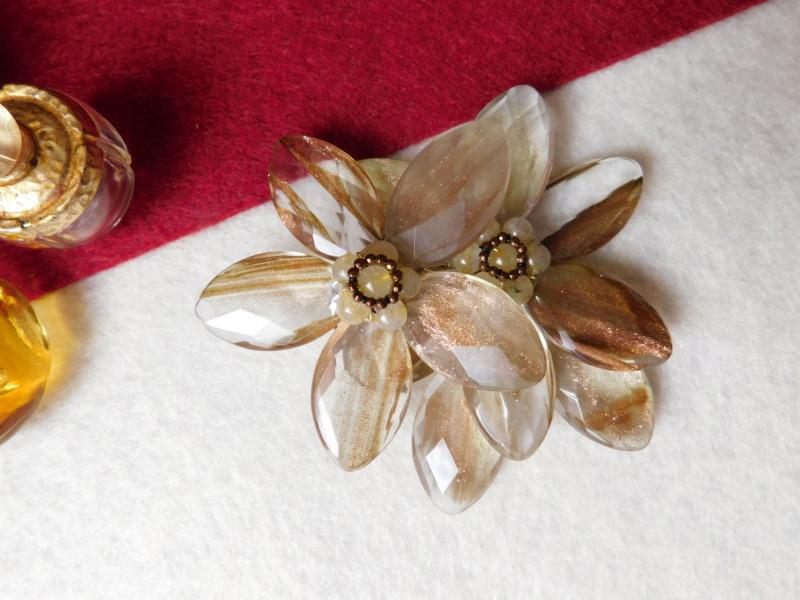 """""""Flori de piatră-Bijoux"""" albumul II-bijuterii artizanale marca Didina Sava - Pagina 8 01213"""
