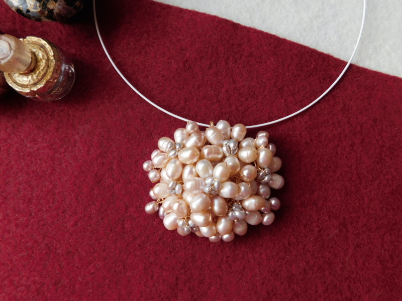 """""""Flori de piatră-Bijoux"""" albumul II-bijuterii artizanale marca Didina Sava - Pagina 2 01236"""