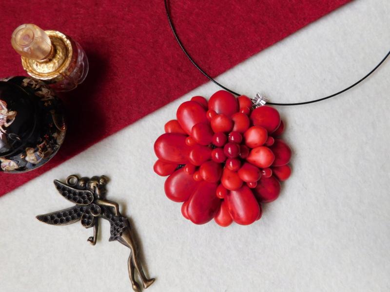 """""""Flori de piatră-Bijoux"""" albumul II-bijuterii artizanale marca Didina Sava - Pagina 8 01310"""