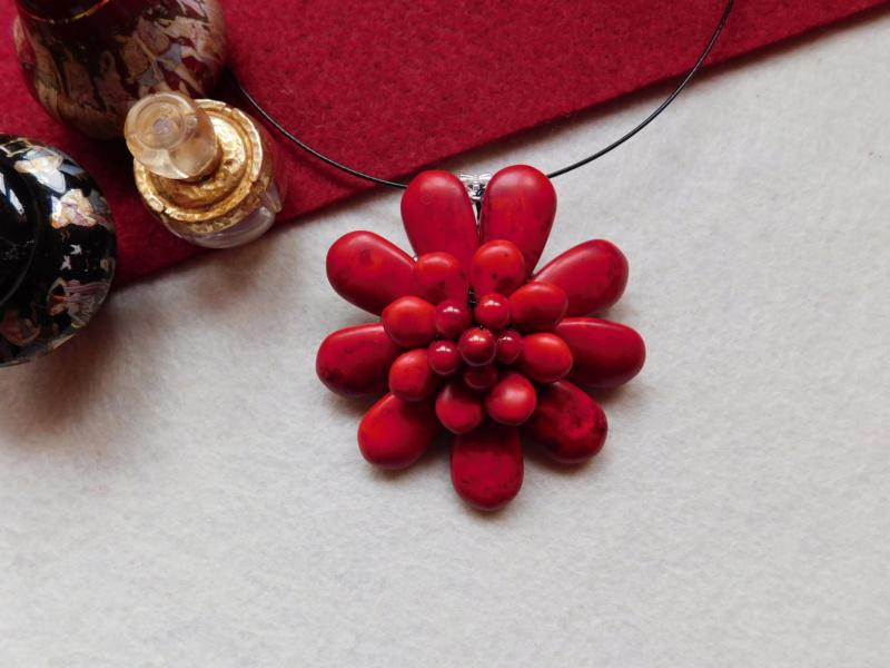 """""""Flori de piatră-Bijoux"""" albumul II-bijuterii artizanale marca Didina Sava - Pagina 3 01313"""