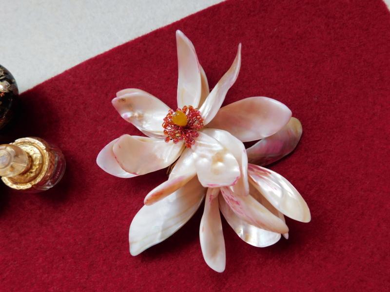 """""""Flori de piatră-Bijoux"""" albumul II-bijuterii artizanale marca Didina Sava - Pagina 5 01314"""