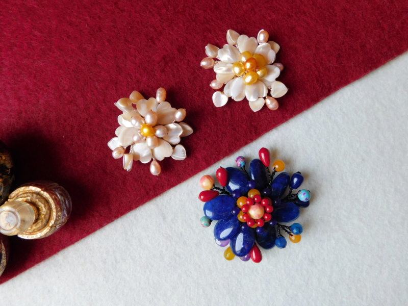 """""""Flori de piatră-Bijoux"""" albumul II-bijuterii artizanale marca Didina Sava - Pagina 2 01323"""