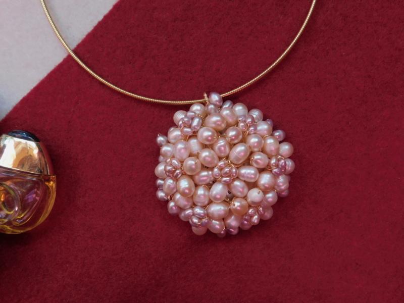 """""""Flori de piatră-Bijoux"""" albumul II-bijuterii artizanale marca Didina Sava - Pagina 2 01326"""