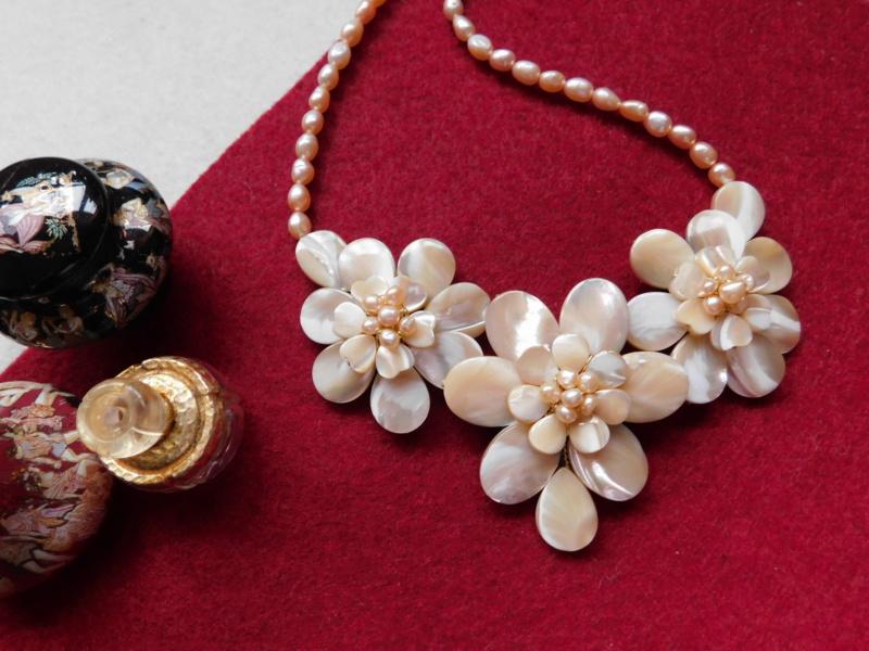 """""""Flori de piatră-Bijoux"""" albumul II-bijuterii artizanale marca Didina Sava - Pagina 5 01418"""