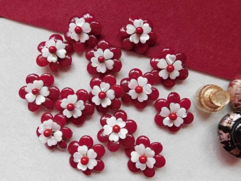 """""""Flori de piatră-Bijoux"""" albumul II-bijuterii artizanale marca Didina Sava - Pagina 5 01421"""