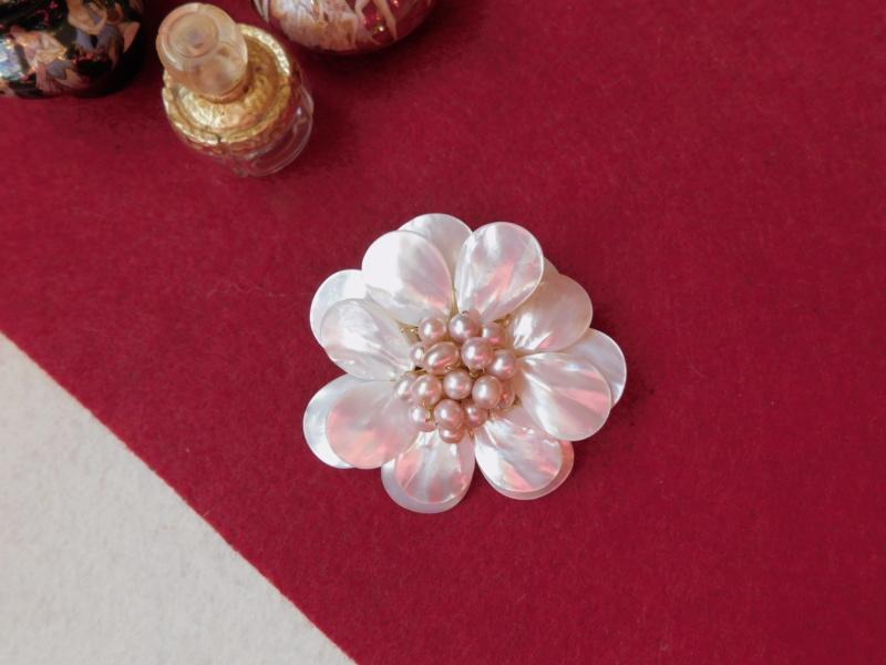 """""""Flori de piatră-Bijoux"""" albumul II-bijuterii artizanale marca Didina Sava - Pagina 5 01422"""