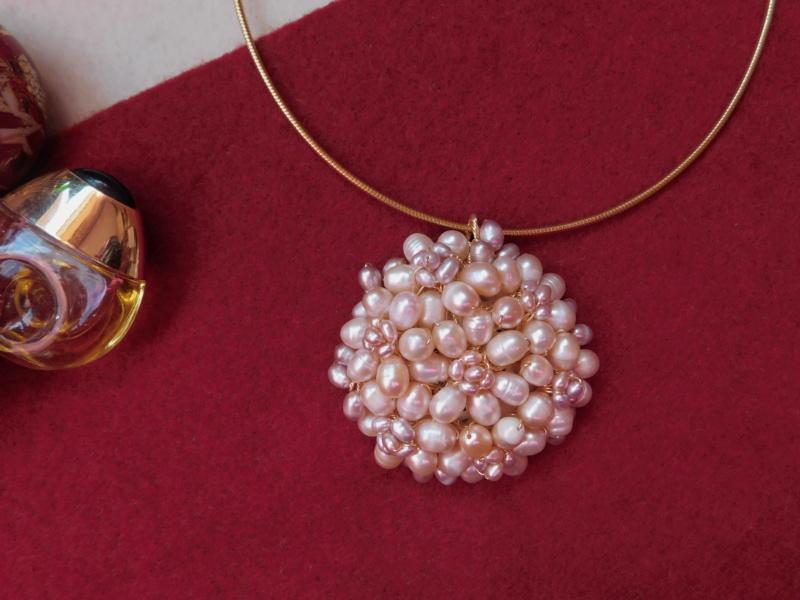 """""""Flori de piatră-Bijoux"""" albumul II-bijuterii artizanale marca Didina Sava - Pagina 2 01435"""