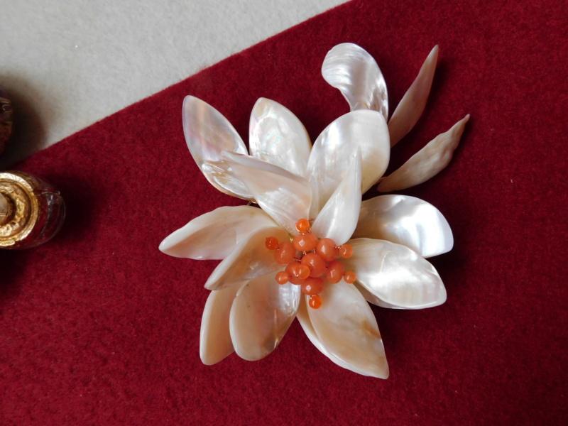 """""""Flori de piatră-Bijoux"""" albumul II-bijuterii artizanale marca Didina Sava - Pagina 5 01517"""