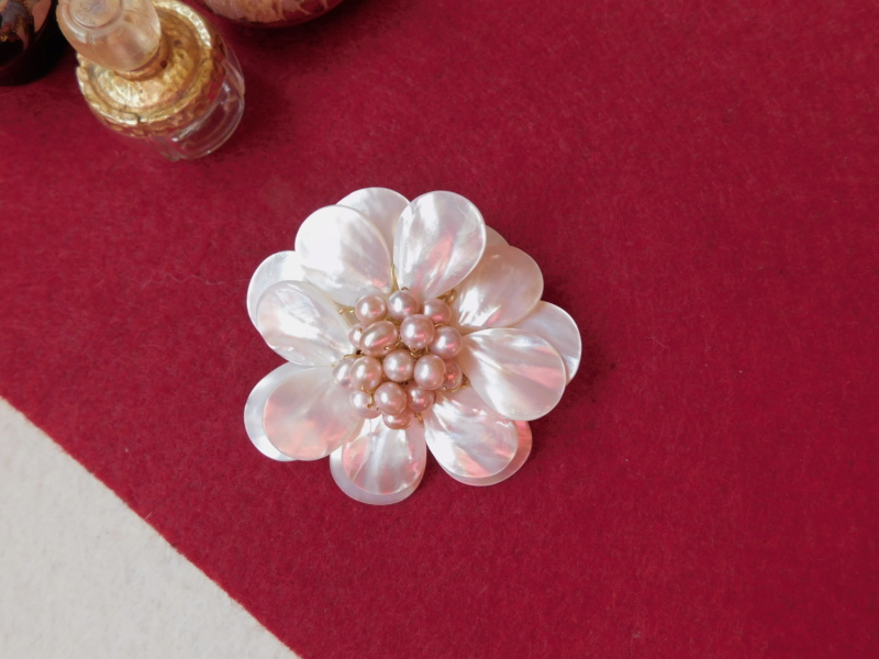 """""""Flori de piatră-Bijoux"""" albumul II-bijuterii artizanale marca Didina Sava - Pagina 4 01519"""