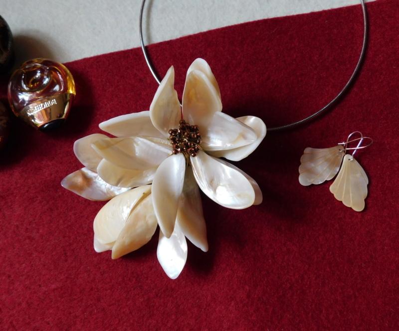 """""""Flori de piatră-Bijoux"""" albumul II-bijuterii artizanale marca Didina Sava - Pagina 3 01524"""