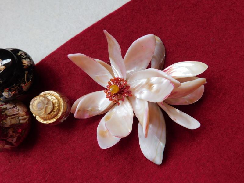 """""""Flori de piatră-Bijoux"""" albumul II-bijuterii artizanale marca Didina Sava - Pagina 5 01613"""