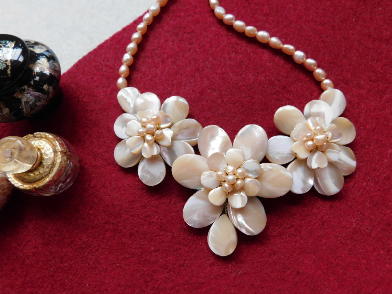 """""""Flori de piatră-Bijoux"""" albumul II-bijuterii artizanale marca Didina Sava - Pagina 5 01614"""