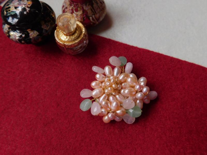"""""""Flori de piatră-Bijoux"""" albumul II-bijuterii artizanale marca Didina Sava - Pagina 8 01710"""