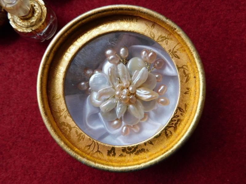 """""""Flori de piatră-Bijoux"""" albumul II-bijuterii artizanale marca Didina Sava - Pagina 5 01720"""