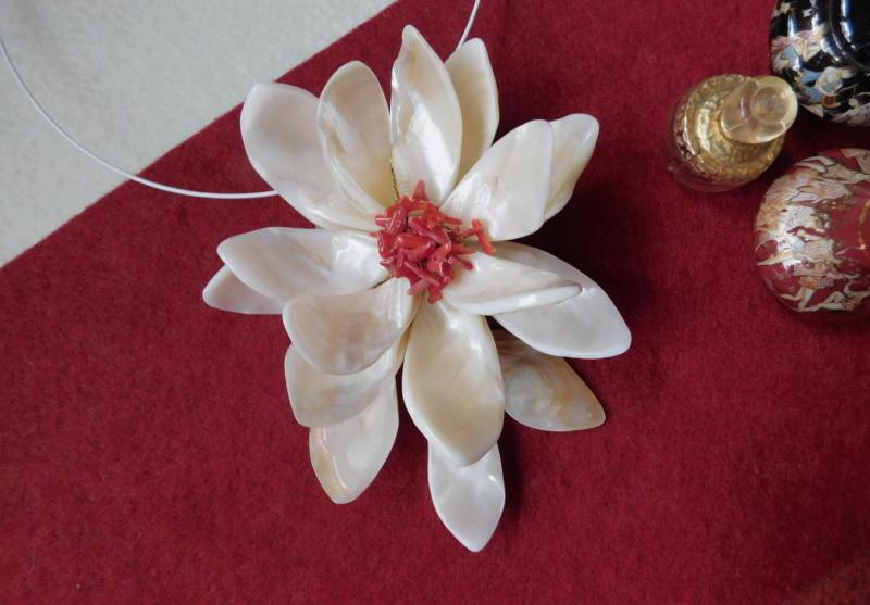 """""""Flori de piatră-Bijoux"""" albumul II-bijuterii artizanale marca Didina Sava - Pagina 5 01815"""