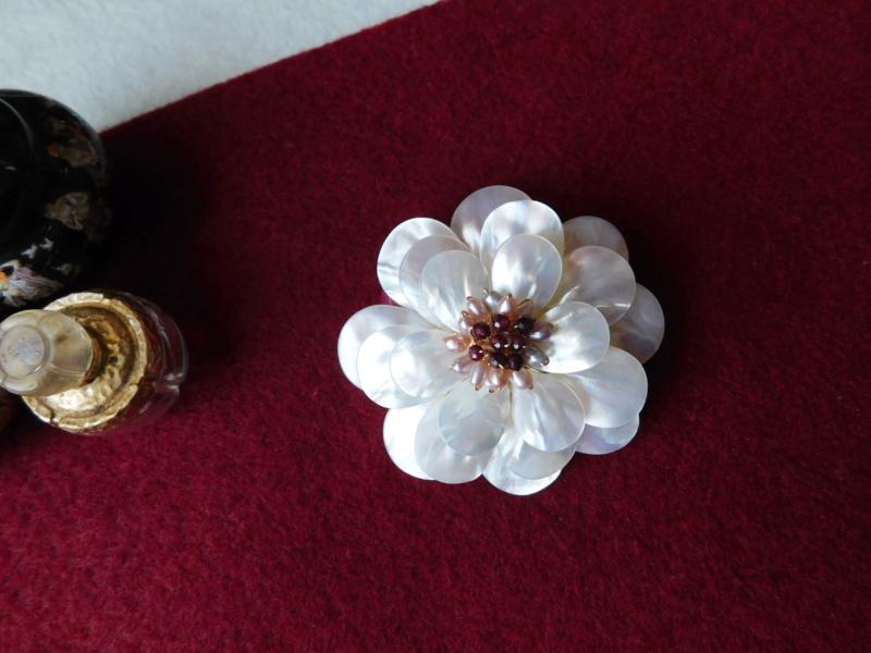 """""""Flori de piatră-Bijoux"""" albumul II-bijuterii artizanale marca Didina Sava - Pagina 2 01818"""