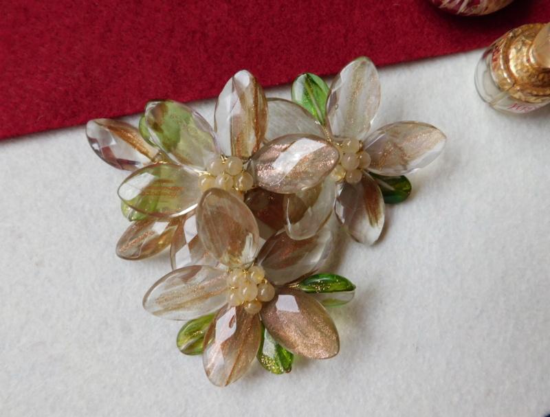 """""""Flori de piatră-Bijoux"""" albumul II-bijuterii artizanale marca Didina Sava - Pagina 3 01912"""