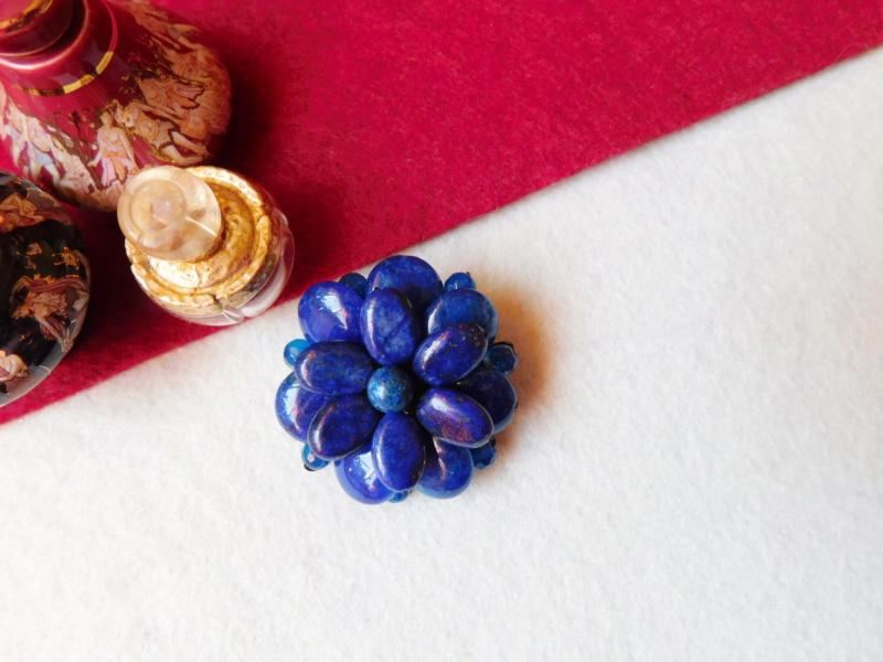 """""""Flori de piatră-Bijoux"""" albumul II-bijuterii artizanale marca Didina Sava - Pagina 4 02015"""