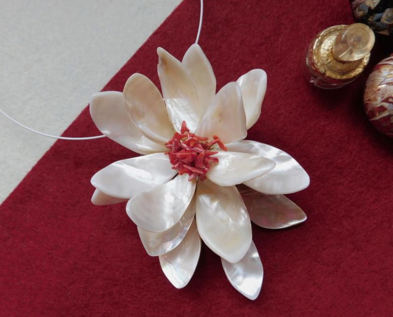 """""""Flori de piatră-Bijoux"""" albumul II-bijuterii artizanale marca Didina Sava - Pagina 5 02115"""