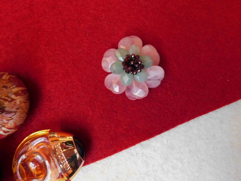 """""""Flori de piatră-Bijoux"""" albumul II-bijuterii artizanale marca Didina Sava - Pagina 3 02121"""