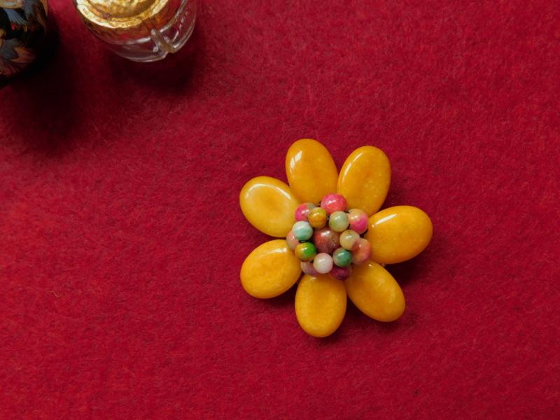 """""""Flori de piatră-Bijoux"""" albumul II-bijuterii artizanale marca Didina Sava - Pagina 8 02210"""