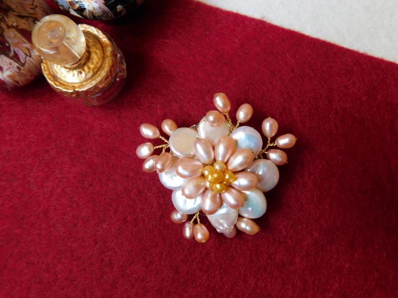"""""""Flori de piatră-Bijoux"""" albumul II-bijuterii artizanale marca Didina Sava - Pagina 4 02213"""